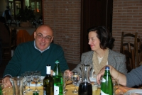 10.10.2011 - Pranzo a Piancardato 021.jpg