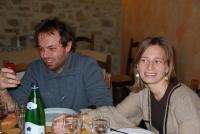 10.10.2011 - Pranzo a Piancardato 022.jpg