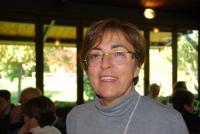 10.10.2011 - Pranzo a Piancardato 025.jpg