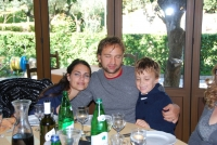 10.10.2011 - Pranzo a Piancardato 029.jpg