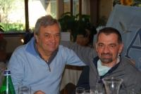 10.10.2011 - Pranzo a Piancardato 030.jpg