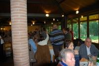 10.10.2011 - Pranzo a Piancardato 032.jpg