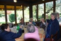 10.10.2011 - Pranzo a Piancardato 033.jpg