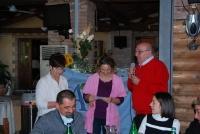 10.10.2011 - Pranzo a Piancardato 034.jpg